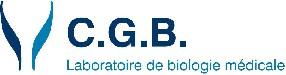 CGB - Laboratoire d'Analyses Médicales (Cayrou . Gorse . Bourjeili) Rodez