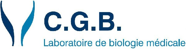 CGB - Laboratoire de Biologie Médicale Cayrou.Gorse.Bourjeili